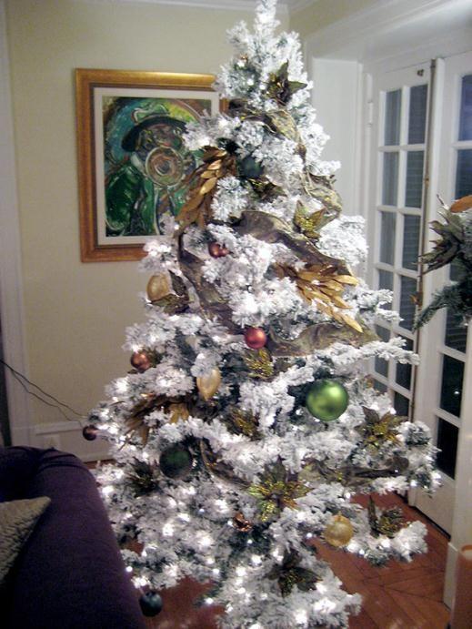 cách trang trí cây thông Noel, kiểu truyền thống, giáng sinh