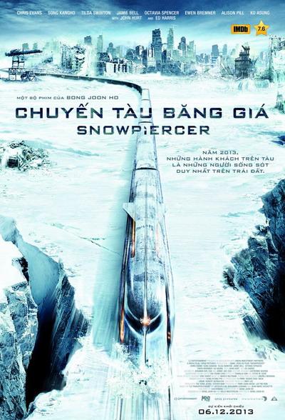 Snowpiercer-Final-Poster-5289-1385716620