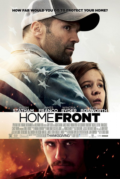 Homefront-Original-Poster-7324-138571662