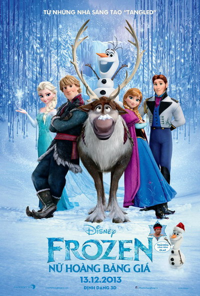 Poster-FROZEN-payoff-2971-1385716621.jpg