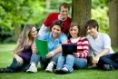 Cơ hội du học Anh quốc với học bổng toàn phần năm 2014