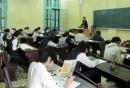 Sở GD An Giang chấn chỉnh công tác giảng dạy năm 2013 -2014