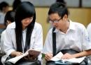 Chỉ tiêu tuyển sinh Đại học sư phạm kỹ thuật TPHCM năm 2014