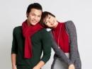 Cặp tình nhân chụp ảnh ăn ý nhất của Next Top Model