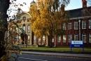 Danh sách Đại học Anh quốc cấp học bổng cho sinh viên Việt