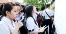 Đại học Bách khoa Hà Nội tuyển sinh cao học năm 2014 đợt 1