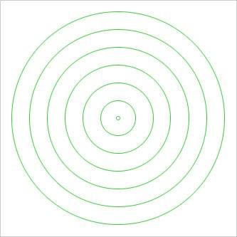 cay-thong-qua-cau-tuyet-6-500240-1371254