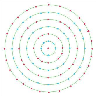 cay-thong-qua-cau-tuyet-7-303932-1371254