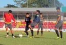Lịch phát sóng bóng đá SEAGAME 27 ngày 17/12/2013