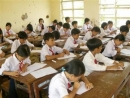 Đề thi học kì 1 lớp 4 môn Tiếng Việt năm 2013 (Phần 2)