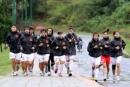 Lịch phát sóng bóng đá SEAGAME 27 ngày 18/12/2013