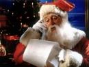 Hài hước bức thư tâm sự với ông già Noel của học sinh lớp 7