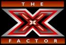 Cách đăng ký tham gia The X-Factor Việt Nam