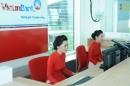 Vietinbank tuyển dụng năm 2014 với 202 chỉ tiêu