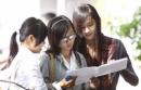 Chỉ tiêu tuyển sinh Đại học Sài Gòn năm 2014