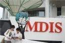 Cơ hội du học Singapore năm 2014 tại học viện MDIS