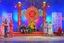 Táo quân VTC 2014 chính thức lên sóng ngày 23/1