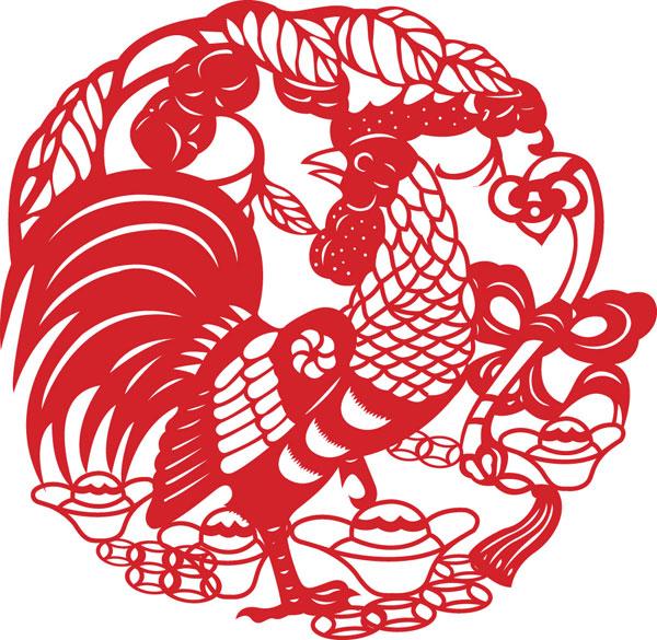 Chon tuoi xong nha nam 2014 tuoi Dinh Dau 1957