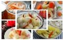 Cách làm dưa muối chua ngon ngày tết