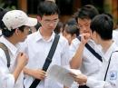 Chỉ tiêu tuyển sinh Đại học Khoa học xã hội và nhân văn - ĐH Quốc gia Hà Nội 2014