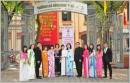 Cao đẳng nghệ thuật Hà Nội tuyển sinh riêng năm 2014