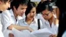 Chỉ tiêu tuyển sinh Đại học Kinh tế Quốc dân năm 2014