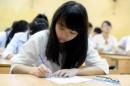 Bí quyết làm bài thi đại học các môn khối A đạt điểm cao
