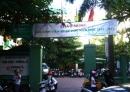 Đại học Đông Á tuyển sinh riêng 2014 theo 2 phương pháp xét tuyển