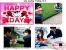 Những hình ảnh hài hước ngày Valentine