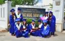 Chỉ tiêu tuyển sinh cao đẳng công nghệ thông tin - ĐH Đà Nẵng năm 2014