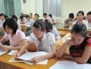 Đề thi thử đại học môn Toán khối A, A1, B, D có đáp án năm 2014 (P3)