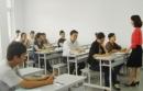 Đại học Công nghệ TPHCM tuyển sinh cao học năm 2014 đợt 1