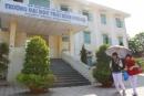 Đại học Thái Bình Dương tuyển sinh riêng năm 2014