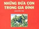 Phân tích nhân vật Việt trong truyện ngắn Những đứa con trong gia đình của Nguyễn Thi