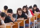 Đại học Quảng Bình tuyển sinh liên thông năm 2014