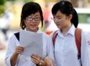 Đại học Nông Lâm Bắc Giang tuyển 1050 chỉ tiêu năm 2014
