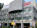 Đại học Cần Thơ tuyển sinh liên thông năm 2014