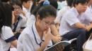 Đề thi thử đại học môn Lý khối A, A1 có đáp án năm 2014 (P4)