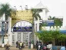 Đại học Quốc tế Hồng Bàng tuyển sinh liên thông đợt 1 năm 2014