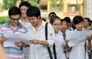 Đại học Kiến Trúc Đà Nẵng tuyển 2300 chỉ tiêu năm 2014