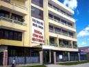 Chỉ tiêu tuyển sinh Viện Đại học Mở Hà Nội năm 2014