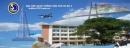 Đại học giao thông vận tải (cơ sở phía Nam) tuyển sinh năm 2014
