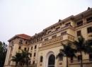 Đại học Y Hà Nội tuyển 1000 chỉ tiêu năm 2014