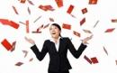 Điểm danh những công việc kiếm tiền nhanh nhất
