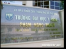 Đại học Y khoa Phạm Ngọc Thạch tuyển 1350 chỉ tiêu năm 2014