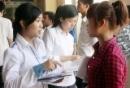 Chỉ tiêu tuyển sinh Đại học Công nghiệp Việt Hung năm 2014