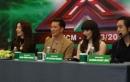 The X-Factor tung trailer trước giờ G