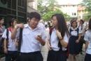 CĐ công nghiệp dệt may thời trang Hà Nội tuyển 1600 chỉ tiêu năm 2014