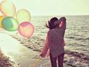 Những bí quyết làm mới bản thân khi bạn thất tình