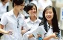 Đề thi thử Đại học môn Toán khối A,A1,B năm 2014 (P10)